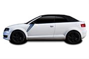 Felgi Aluminiowe Audi A3 Alufelgi Audi A3 Felgipl