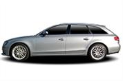 Felgi Aluminiowe Audi A4 Alufelgi Audi A4 Felgipl