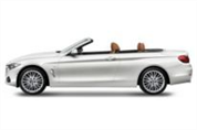 Felgi do BMW Seria 4 Cabrio F33 FL