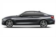 Felgi do BMW Seria 4 Coupe F32 FL