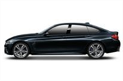 Felgi do BMW Seria 4 Gran Coupe F36 FL