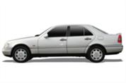 Felgi Aluminiowe Mercedes Klasa C Alufelgi Mercedes Klasa C Felgipl