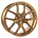 Felga MOMO RF-01 Golden Bronze