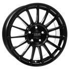 Felga OZ SUPERTURISMO LM BLACK