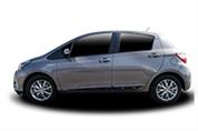 Felgi Aluminiowe Toyota Yaris Alufelgi Toyota Yaris Felgipl