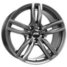 Felga ATS Evolution Grey