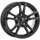 Felga itWHEELS Michelle Anthracite