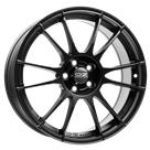 Felga OZ ULTRALEGGERA HLT BLACK