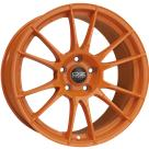 Felga OZ ULTRALEGGERA HLT ORANGE