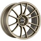 Felga OZ ULTRALEGGERA HLT WHITE GOLD