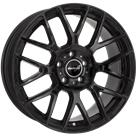 Felga Wheelworld WH26 SW+