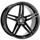 Felga WRATH WHEELS WF-1 Black Gloss